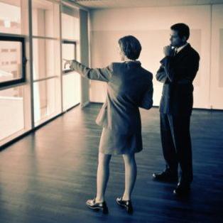 isyerikredis pazar hacmi İşyeri Kredisi Nedir?