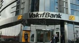 708526vakifbank_sonbahara_ozel_konut_kredisi