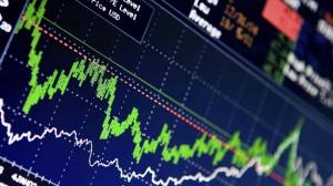 yil-sonuna-kadar-piyasalar-nasil-hareket-edecek_h22710