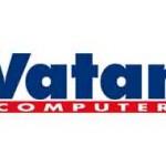 697707-vatan_computer1