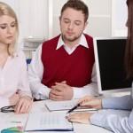 ihtiyac-kredisi-cekecek-olanlar-dikkat-5734452
