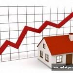 findeks-kredi-not-sorgulama-islemleri-1243-620-310