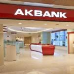 akbank-bayram-özel